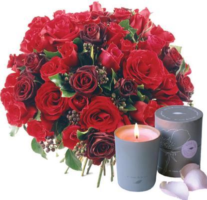 Prière pour les âmes du purgatoire en ce mois de Novembre 4wdhtc4j